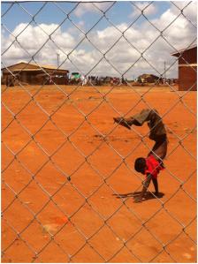 Malawi blog 1