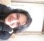 Naomi Hossain photo mini